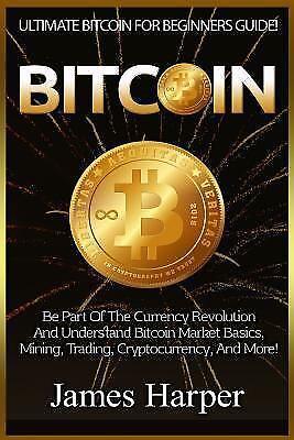 Basics of mining cryptocurrency