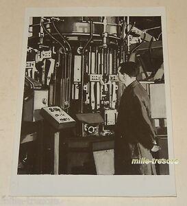 REPORTAGE-PHOTO-50-039-USINE-automatique-de-PISTONS-a-MOSCOU-W-DIKOUCHINE-2