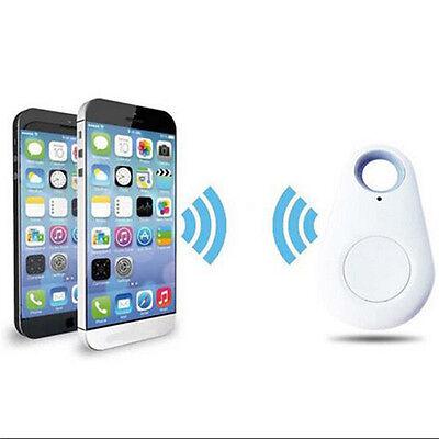 Mini GPS Tracking Device Auto Voiture Animaux Enfants Téléphone Moto Tracker