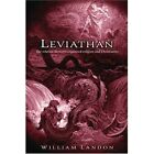 Leviathan The Relation Between Organized Religion and Christianity Paperback – 4 May 2007