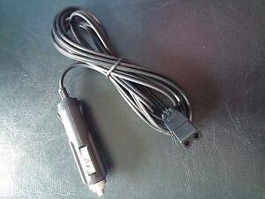 Importé De L'éTranger Remplacement De Voiture 12 V Cool Box/mini Réfrigérateur Puissance Plomb-câble 2 Mètres - 120 W-afficher Le Titre D'origine