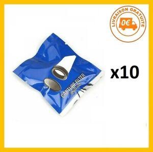 Filtre-Chimique-Peigne-Anti-Poux-Electrique-Poux-Detecte-Tue-la-Tete-Cheveux-10