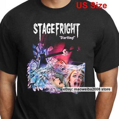 Pumpkinhead Movie T Shirt Vintage 1980s Horror Film Tshirt Men/'s Tee Halloween