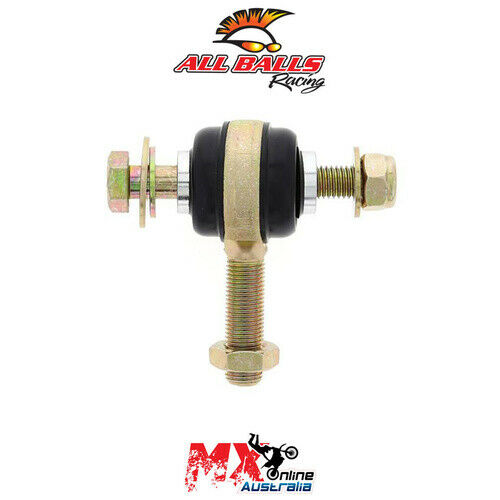 All Balls 51-1056 Tie Rod End Kit ARCTIC CAT WILDCAT 4 X LTD 2014