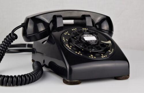 Bürotechnik New Armored Prison Inmate Phone Telephone w 22 Handset Hospital Hotel 911 Jail Sammeln & Seltenes