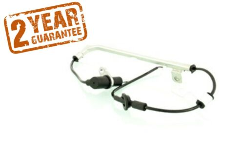 BRAND NEW REAR RIGHT ABS SENSOR FOR SUBARU FORESTER SF //GH-714440H//