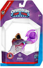 Skylanders Trap Team Enigma Out Of Sight Activision Top