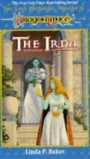 DragonLance Lost Histories: The Irda No. 2 by Linda P. Baker (1995, Paperback)