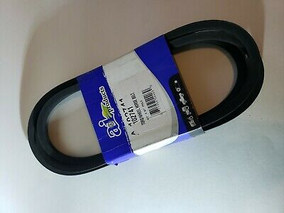 TORO or WHEEL HORSE 102741 Replacement Belt