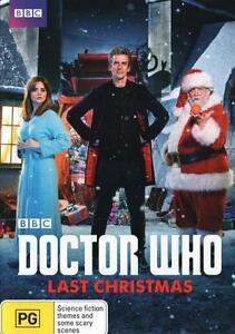Doctor-Who-Last-Christmas-NEW-DVD-Region-4-Australia