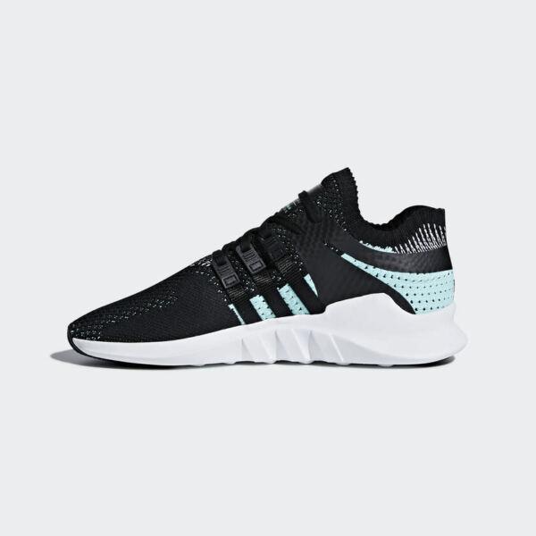 Scarpe Adidas Originals Eqt Support Adv Primeknit Donna taglia 6 Us Bz0008
