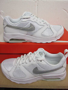 Max Sneakers Shoes Air Running zu 654729 Womens Trainers Details Muse 100 Nike oCBrxde