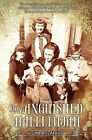 An Anguished Hallelujah by Linda Flaherty (Paperback / softback, 2010)