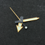 thumbnail 5 - Luminous-Diver-Watch-Hands-for-Mod-Seiko-SKX-SBBN-NH35A-NH36A-Movement-Parts