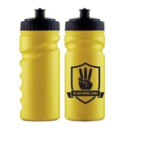 Official-3-Wheeling-Water-Bottle-Twin-Pack-Sports-Bottle-x-2-3-Wheeling
