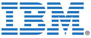 IBM 90y3901-Integrated Management Module Advanced up