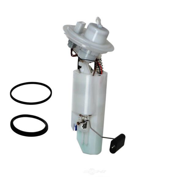 Fuel Pump Module Assembly Carter P76061M