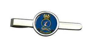 HMAS-Adelaide-Royal-Australian-Navy-Tie-Clip