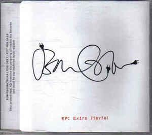John-Cale-Extra-Playful-Promo-cd-maxi-single