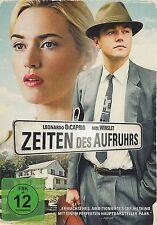 Zeiten des Aufruhrs (NEU/OVP) Leonardo DiCaprio, Kate Winslet von Sam Mendes