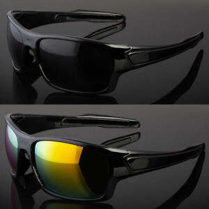 be5952652825 Image is loading Full-Frame-Cycling-Baseball-Water-Sport-Sunglasses-Outdoor-