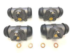 1933-1934-1935-1936-1937-1938-Dodge-Brake-Wheel-Cylinders