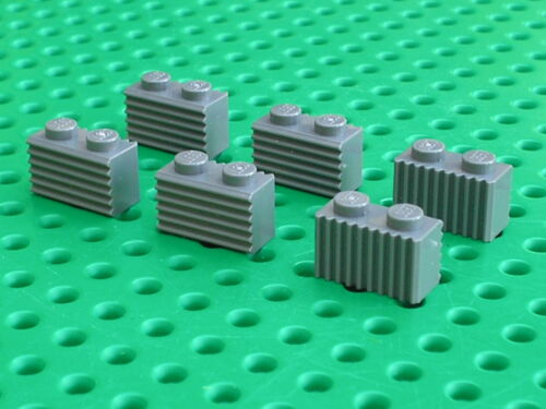 LEGO DkStone bricks ref 2877 sets 7662 10188 10198 10179 7897 10215 10134 7658
