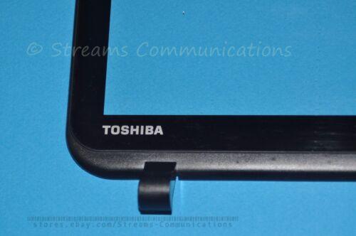 TOSHIBA Satellite C55t-B5349 Laptop Touchscreen Digitizer w// Control Board