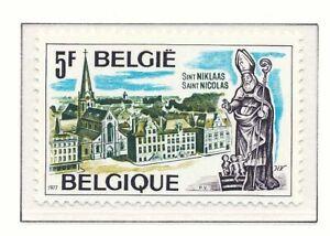 151640-SUP-Mnh-N-1873-tourisme-Grand-Place-a-Sint-Niklaas-SNC