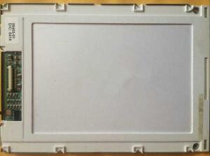 "640*480  Display DMF-50961NF-FW a-Si FSTN-LCD Panel 7.2/"""