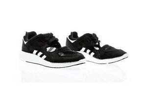 16 s79740 Equipment Racing Originals Adidas Womens 91 Black Trainers wq8XwUac
