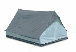 Minipack-Tent-for-2-Person-Camping-Tent-Minizelt-Camping-2-Mann-Zelt