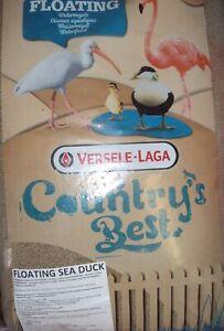 15kg-Floating-Sea-Duck-Entenfutter