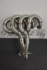 *NEW* Private Label Mfg (PLM) B-Series Ram Horn 4-1 Header B16 B18 B20 EG DC EK