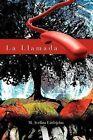 L A L L A M A D a by M Avelina Littlejohn (Paperback / softback, 2011)