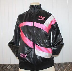 Chile 62 Originals Adidas Jacket FemmeFilleHomme QdxoBeWrC