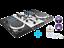 Hercules-4780871-DJ-Control-Air-S-Party-Pack-8-Pads-Control-Air-LED-Party miniatura 1