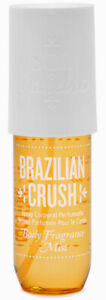 Sol-de-Janeiro-Brazilian-Crush-Body-Fragrance-Mist-Spray-3-0-oz-in-Sealed-Bottle
