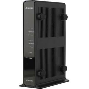 Actiontec-WCB3000N-Dual-Band-Wireless-Network-Extender-with-MoCA-amp-Gigabit