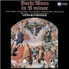 Johann Sebastian Bach - Bach: Mass in B minor (2015)