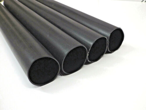 """3:1 Adhesive Lined Heavy Wall Heat Shrink Tube: 7//8/"""" 4 feet 22mm"""