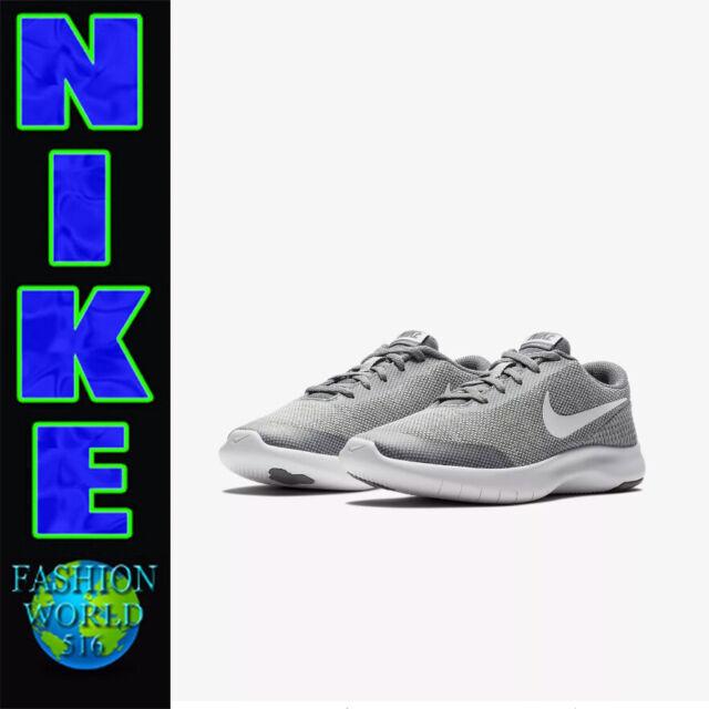 Nike Flex Experience RN 7 Boys Shoes 6y