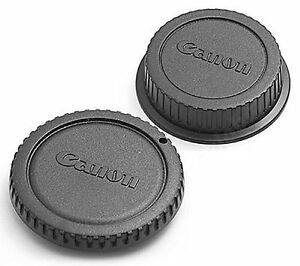 Genuine-Body-and-Rear-lens-caps-for-CANON-EOS-camera-amp-EF-amp-EF-S-lens-5D-7D-70D