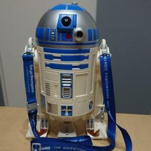 Tokyo-Disney-Resort-Limited-Popcorn-Bucket-STAR-WARS-R2-D2