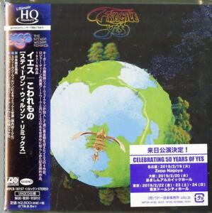 YES-FRAGILE-JAPAN-MINI-LP-UHQCD-G35