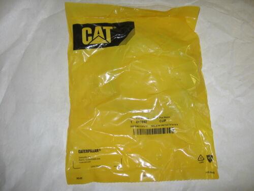 Genuine Timken Caterpillar 6Y-7652 Bearing Cup CAT 6Y7652