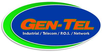 GEN-TEL