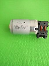 27 teeth NEW HELLA Electronic turbocharger actuator Repair kit  20 teeth