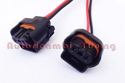 Wix WA9595 Auto Pannello Filtro Dell/'aria Sostituisce C28160 CA10417 LX14971