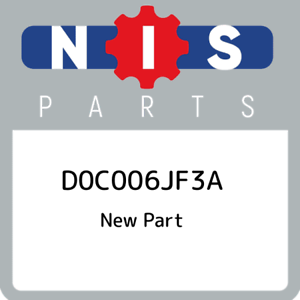 D0C00-6JF3A-Nissan-Wheelaluminum-D0C006JF3A-New-Genuine-OEM-Part